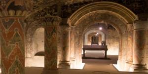 crypte-romane-chapeau2