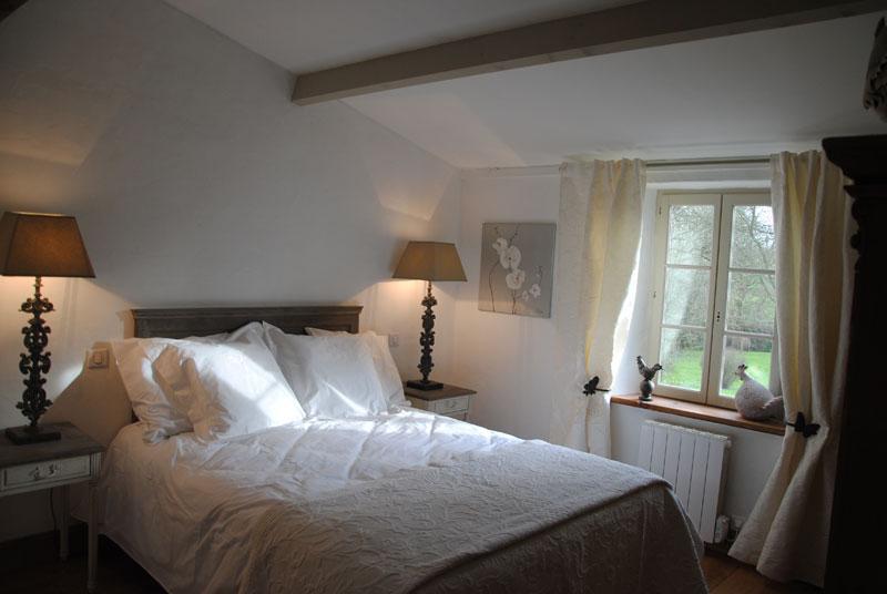 chambres et table d 39 h tes proche boulogne sur mer pas de calais d couvrez le prince gourmand. Black Bedroom Furniture Sets. Home Design Ideas